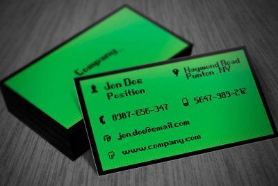 ➤ Бесплатные шаблоны визиток по ремонту компьютеров и компьютерной помощи. ✓ ⇑⇑⇑ Заходи, смотри и скачивай бесплатно ⇑⇑⇑