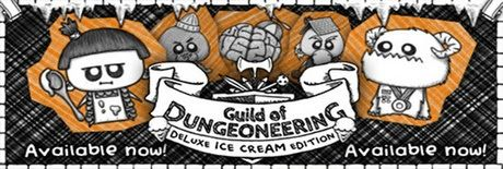 Guild of Dungeoneering Ice Cream Headaches-PLAZA  Assalamualikum teman-teman kali saya akan posting games downloads yang berjudul Guild of Dungeoneering Ice Cream Headaches-PLAZA Semoga dapat bermanfaat  Guild of Dungeoneering Ice Cream Headaches-PLAZA  Title : Guild of Dungeoneering Ice Cream Headaches-PLAZA Genre : Indie RPG Strategy Developer : Gambrinous Publisher : Versus Evil Release Date : 27 Oct 2016 File Size : 746.62 MB / Single Link Compressed Mirrors : Mega.nz 1Fichier Google…