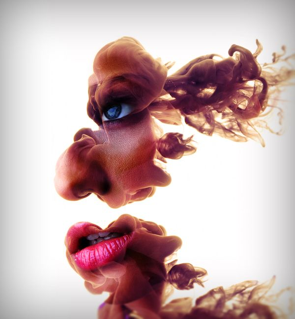 ♥ Beibeees ♥ by Alberto Seveso, via Behance