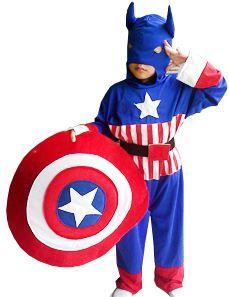 Jual Kostum Anak - Kami men jual kostum anak maupun dewasa bertema binatang dengan berbagai pilihan , diantara nya jual kostum anak superhero . Di antara kostum anak superhero yang kami jual adalah : kostum superman , kostum batman , kostum wonder woman dan Jual Kostum Anak SuperHero lainnya .