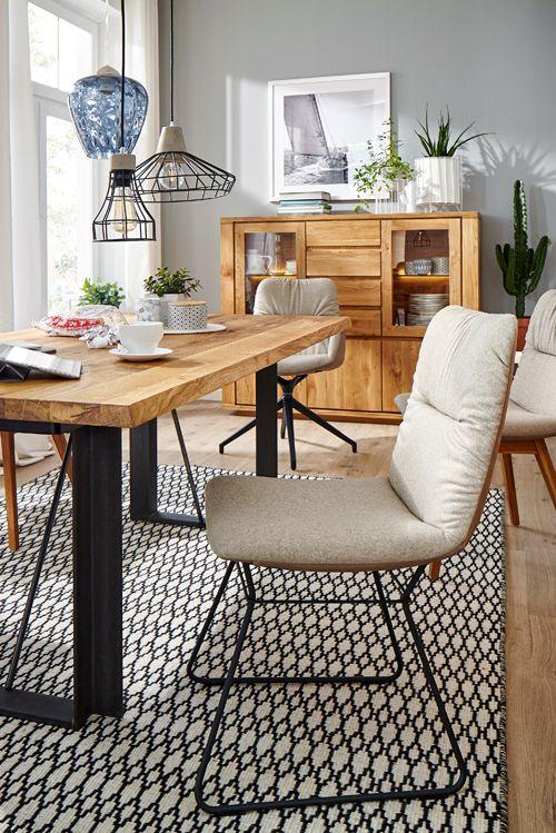 367 best Dachgeschoss Wohnung images on Pinterest Living room