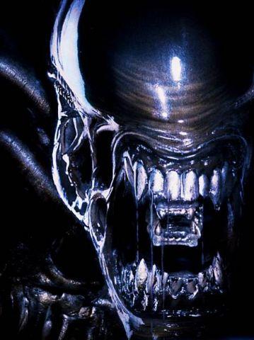 Extraterrestres et Cinéma – Anges et démons