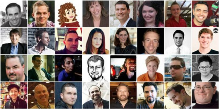 32 Experts Share Their Best Blog Post Promotion Tips