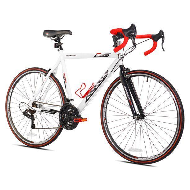 Gmc Denali Road Bike 21 Speed 22 5 Aluminum Frame Men Bicycle Shimano Sport New Bicycle Man Bike Commuter Bicycle