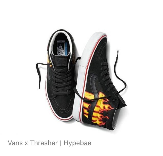 KenzoAir Max Flair sneakers Meilleure Vente Vente En Ligne AX0wTk