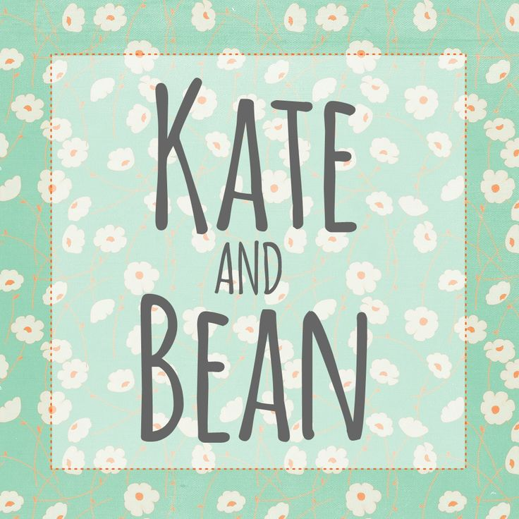 """#SELL ONLINE#ONLINE MARKETING#ALTERNATIVE ONLINE SHOP """"Kate and Bean is an etsy alternative that takes all the stress and grunt-work out of running your own online shop. You simply create your items and then ship them to their headquarters. They take care of the rest!"""" www.kateandbean.com"""