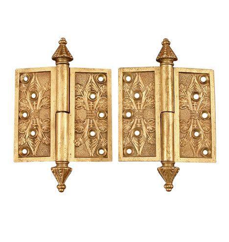 83 best Home Hardware images on Pinterest | Lever door handles, Door ...