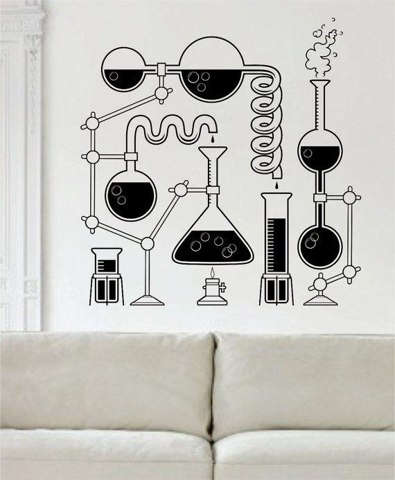 best 20 science room ideas on science room