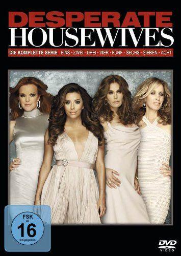 Desperate Housewives - Die komplette Serie [49 DVDs] Disney Interactive Studios http://www.amazon.de/dp/B00GU40HD0/ref=cm_sw_r_pi_dp_reoVwb0SEPSY4