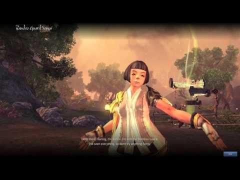 World of Warcraft caindo - Testando Blade e Soul - Best sound on Amazon: http://www.amazon.com/dp/B015MQEF2K -  http://gaming.tronnixx.com/uncategorized/world-of-warcraft-caindo-testando-blade-e-soul/