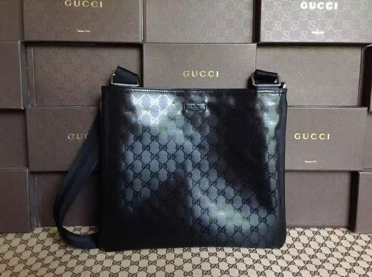 gucci Bag, ID : 54818(FORSALE:a@yybags.com), www gucci com, gucci italian leather bags, gucci purses on sale, gucci designer mens wallets, gucci head, gucci handbags buy online, the house of gucci, gucci womens designer wallets, gucci big backpacks, gucci company, gucci , gucci the handbag shop, discount gucci handbags, gucci toddler backpacks #gucciBag #gucci #gucci #2016 #bag