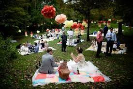 """Résultat de recherche d'images pour """"repas mariage buffet original"""""""