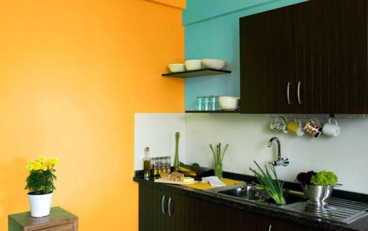 L Shaped Modular Kitchen Designer In Kalyan Call Kalyan Kitchens For Your L Shaped Kitchen Design Floor Plan Ideas Consultation In Kalyan
