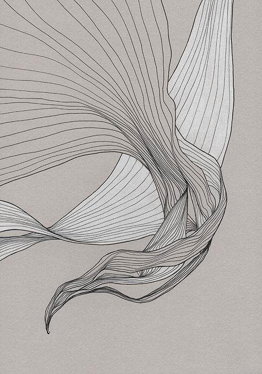 in memoriam - Tracie Cheng Art                                                                                                                                                                                 More