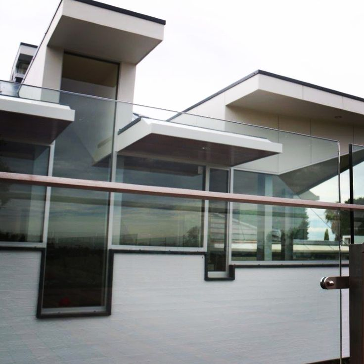 Our West Pennant Hills project. #nordarcon