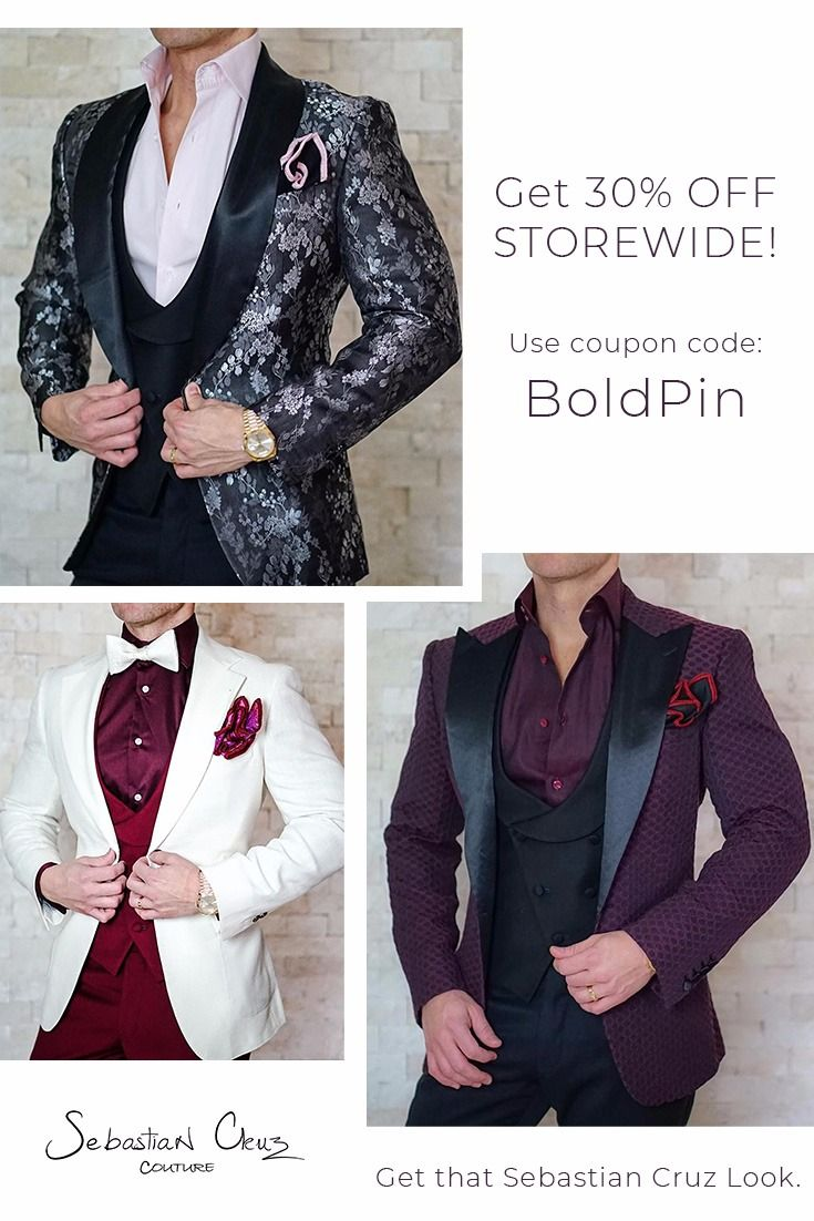 30% OFF for you! Now's the time to join our bold family for less! Complete your checkout with Coupon Code: BoldPin