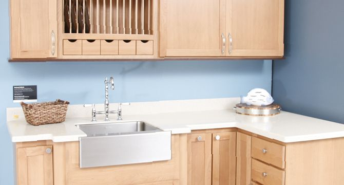 Pinterest Kitchen Cabinets And Countertops