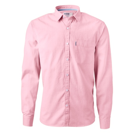 Orson oxford shirt