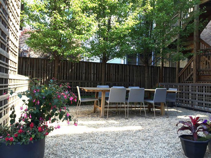95 best patio deck | hardscape images on pinterest | landscaping ... - Patio Landscape Design
