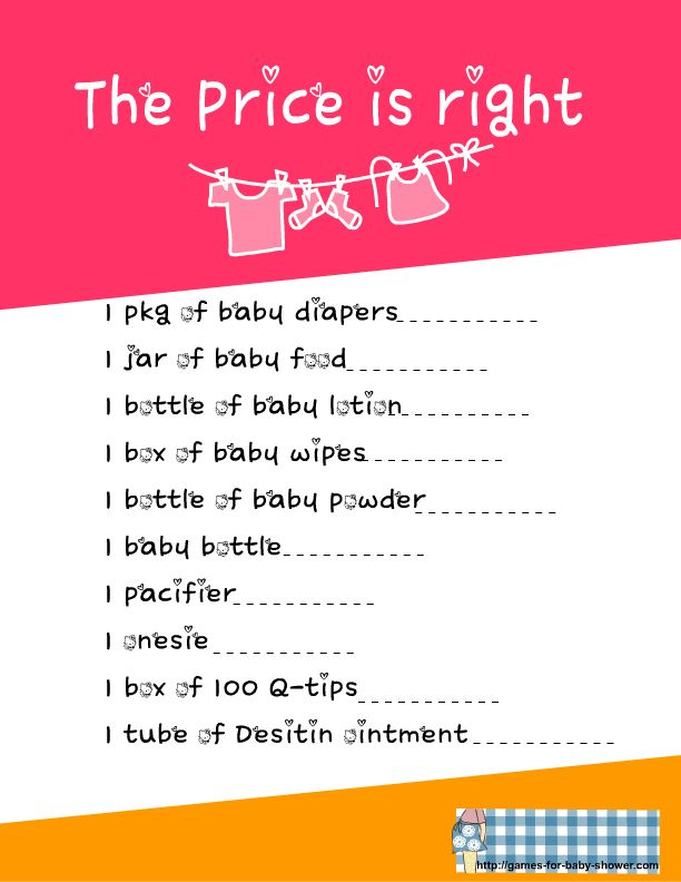 Baby Shower Gifts Yahoo Answers ~ Best baby shower images on pinterest showers