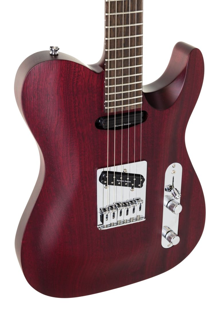 ML-3 RC | Chapman Guitars. Vote now on the Chapman guitars website for the body shape of the new Chapman V guitar.