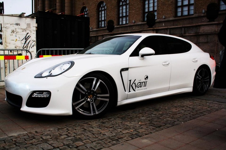 1000+ images about Kyäni on Pinterest | Public and Porsche