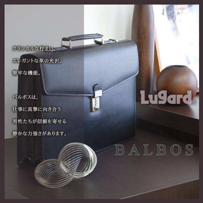 http://item.rakuten.co.jp/cuoworks/c/0000000273/