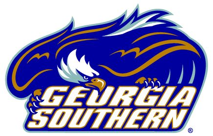 Sun Belt Football: Ga. Southern and Ark. State tee it up on ESPN2