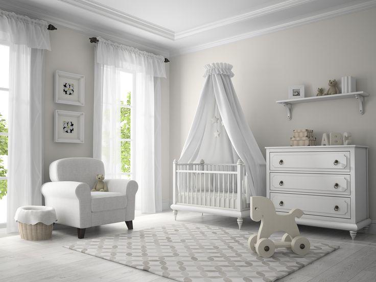 ipinimg 736x 28 be a3 28bea39930d8b91 - luxus babyzimmer
