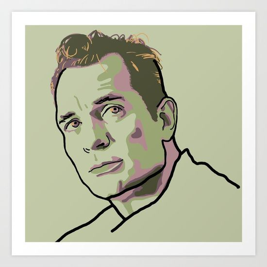 a biography of jack kerouac an american novelist and poet Jack kerouac american novelist, writer, poet you can click on any of the real names for a short biography of that person ex : jack duluoz = jack kerouac.