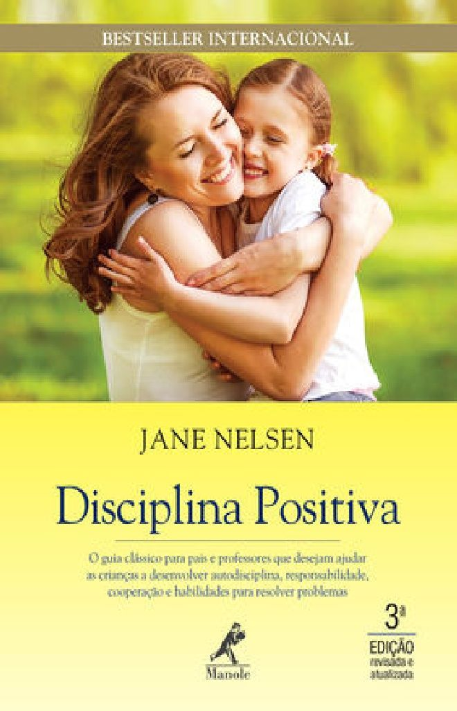Inteligência Positiva - eBook - WOOK