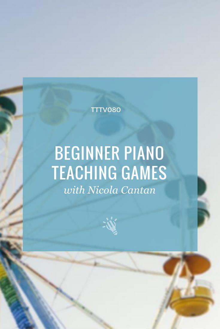 CPTP080: Beginner Piano Teaching Games with Nicola Cantan https://timtopham.com/cptp080-beginner-piano-teaching-games-with-nicola-cantan/?utm_campaign=coschedule&utm_source=pinterest&utm_medium=timtopham.com&utm_content=CPTP080%3A%20Beginner%20Piano%20Teaching%20Games%20with%20Nicola%20Cantan