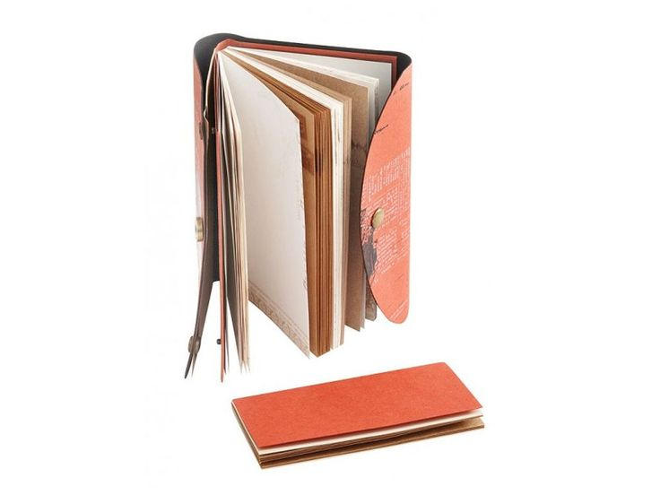 Organizer, notebook, notebook, notebook vintage, gift. Органайзер, блокнот, записная книжка, винтажный блокнот, подарок, ежедневник, винтажное оформление, купить блокнот - Винтажный шик - Zvetnoe.ru - картины по номерам