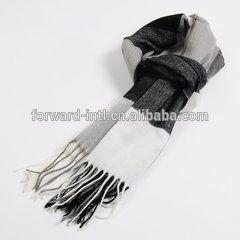 Мода и Новый стиль кашемир шарф-комплексовый шарф, шляпа и рукавицы-ID продукта:60050704411-russian.alibaba.com