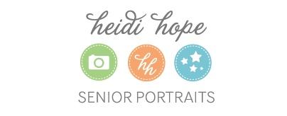 Google Image Result for http://www.heidihope.com/seniors/wp-content/uploads/p3/images/logo_1335291462.png