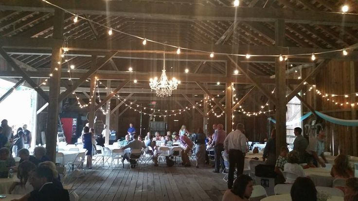 15 Best Images About Ohio Wedding Venues On Pinterest