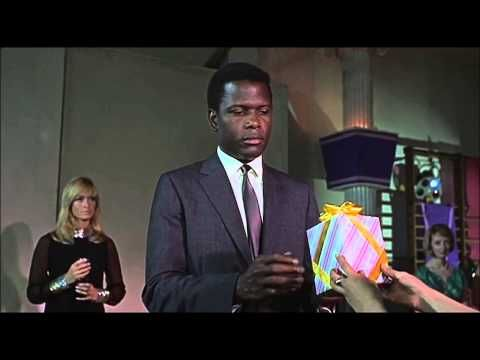 To Sir, with Love 1967 720p BluRay x264 YIFY - YouTube