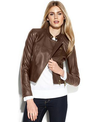 13 best Leather Jacket images on Pinterest | Leather jackets, Moto ...