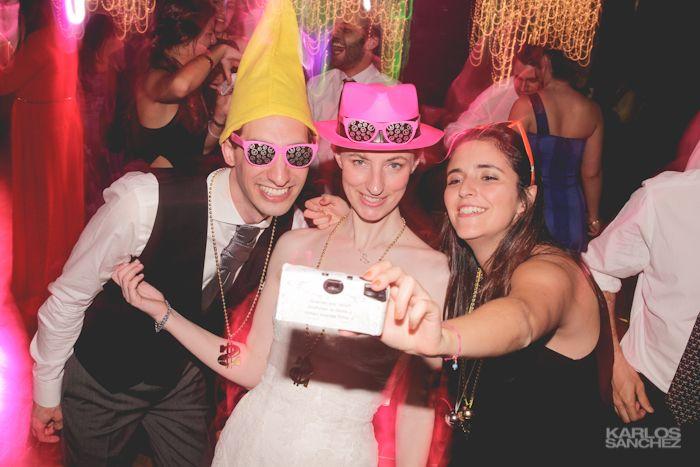 Fotografo de boda Bogota, Fotografo en bogota, Fotografo boda Colombia, wedding photographer, Fotografo profesional de bodas, Fotos bodas, Fotografo de boda Cali, Fotografo de boda Cartagena, Fotografo de boda medellin, fotos de boda, fotos de novia
