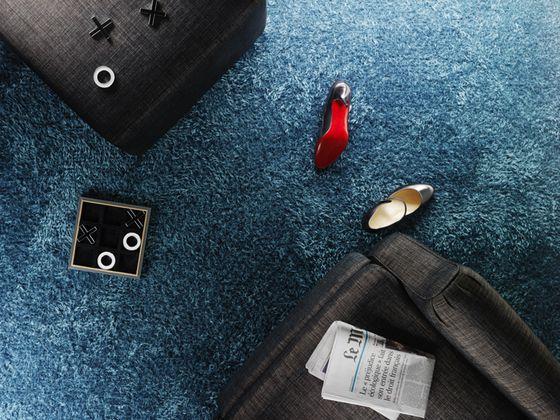 24 besten Kasthall Bilder auf Pinterest | Teppiche, Produkte und ...