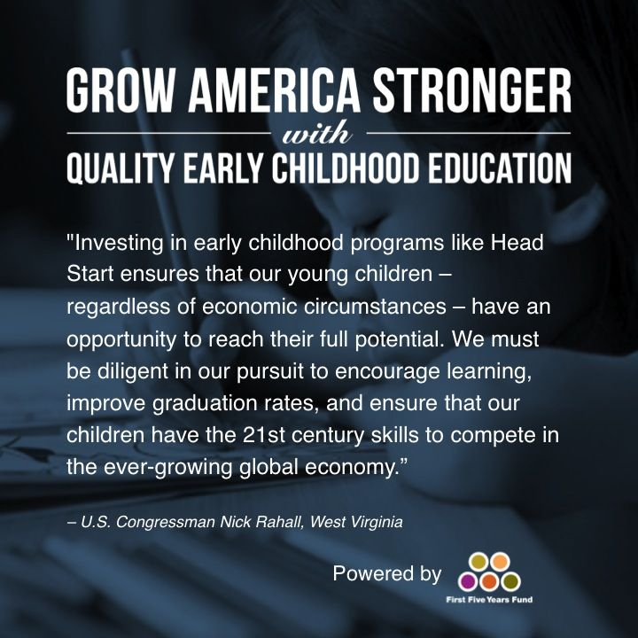 early childhood education diversity case study Read more on full degree - early childhood education  and diversity in early childhood education  individuals seeking certification in early childhood.