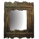 Bedroom Mirrors | Wayfair UK - Wall, Full Length Mirrors