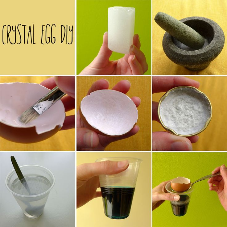 photo crystal-geode-egg-DIY_zps37d6161a.jpg