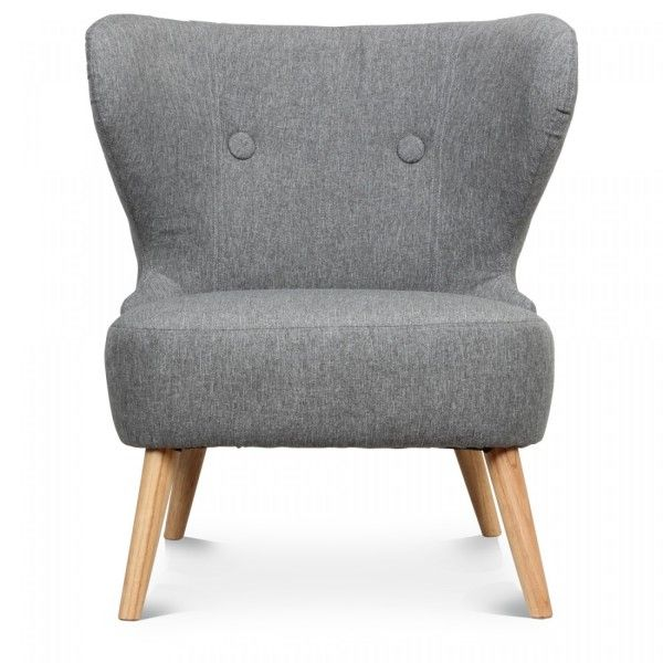 fauteuil bold fauteuil de salon black with fauteuil bold. Black Bedroom Furniture Sets. Home Design Ideas