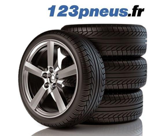 123pneus – Pneu pas cher en ligne – Achat Pneus Discount http://petitbuzz.com/auto-et-moto/123pneus-pneu-pas-cher-en-ligne-achat-pneus-discount/