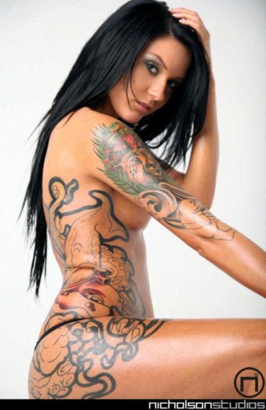 renee zellweger nude tits you tube