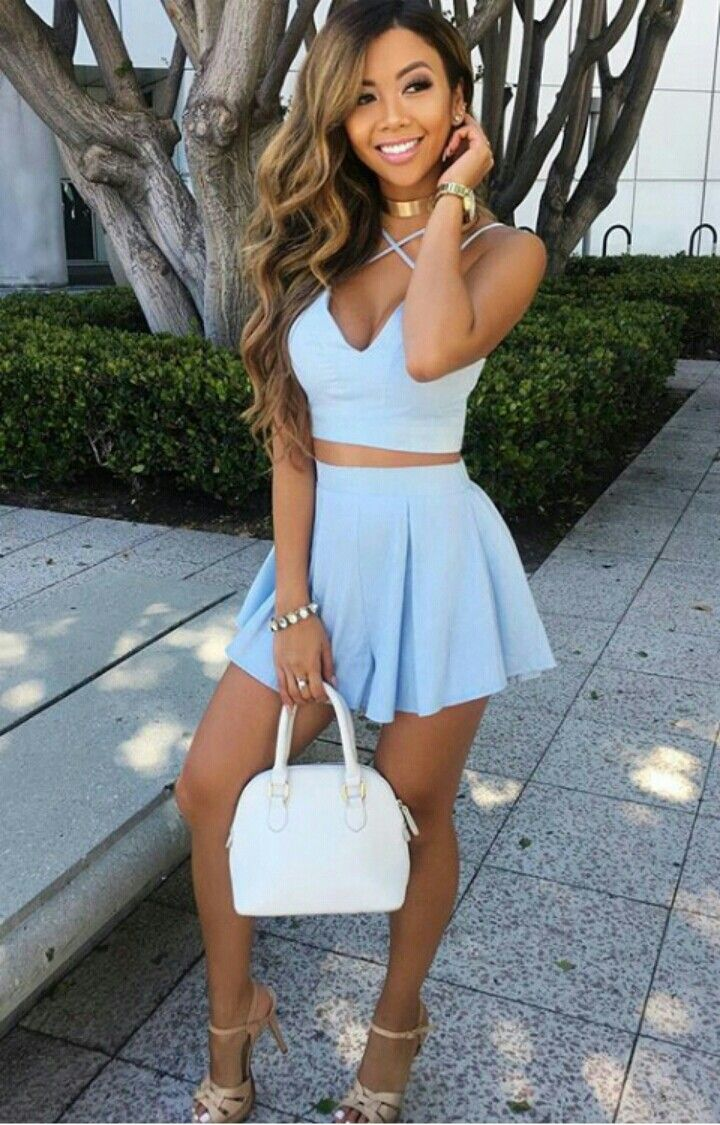 Find More at => http://feedproxy.google.com/~r/amazingoutfits/~3/gkQwZbKWKG8/AmazingOutfits.page