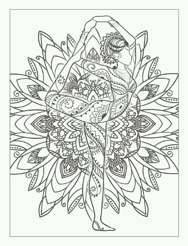 alexandru coloring pages - photo#12