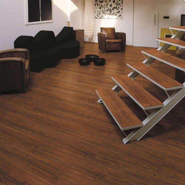 piso laminado piso porcelanato pisos vinlicos material reciclado escaleras entre para interiores merlin