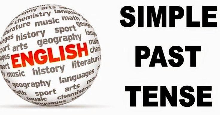 Cara Belajar Tenses Bahasa Inggris